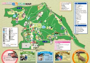 map_l1